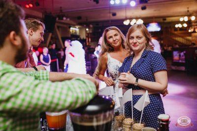 Вечеринка «Холостяки и холостячки», 13 июля 2019 - Ресторан «Максимилианс» Челябинск - 7