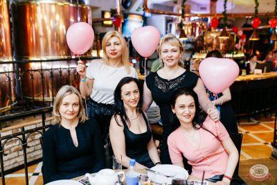 Вечеринка «Холостяки и холостячки», 14 марта 2020 - Ресторан «Максимилианс» Челябинск - 30