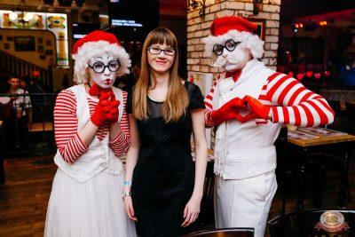 Вечеринка «Холостяки и холостячки», 14 марта 2020 - Ресторан «Максимилианс» Челябинск - 48