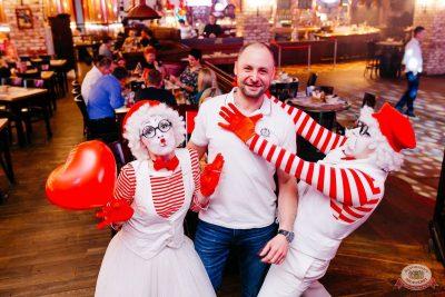 Вечеринка «Холостяки и холостячки», 14 марта 2020 - Ресторан «Максимилианс» Челябинск - 60