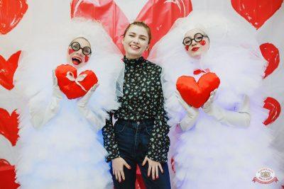 Вечеринка «Холостяки и холостячки», 16 марта 2019 - Ресторан «Максимилианс» Челябинск - 1