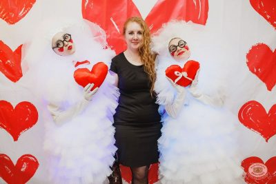 Вечеринка «Холостяки и холостячки», 16 марта 2019 - Ресторан «Максимилианс» Челябинск - 2