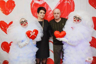 Вечеринка «Холостяки и холостячки», 16 марта 2019 - Ресторан «Максимилианс» Челябинск - 3