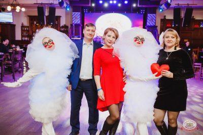 Вечеринка «Холостяки и холостячки», 16 марта 2019 - Ресторан «Максимилианс» Челябинск - 39