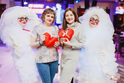 Вечеринка «Холостяки и холостячки», 16 марта 2019 - Ресторан «Максимилианс» Челябинск - 5