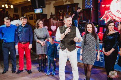 Вечеринка «Холостяки и холостячки», 16 марта 2019 - Ресторан «Максимилианс» Челябинск - 8