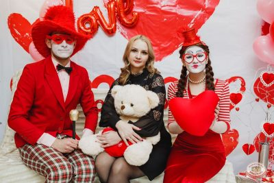 Вечеринка «Холостяки и холостячки», 19 января 2019 - Ресторан «Максимилианс» Челябинск - 3