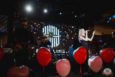 Вечеринка «Холостяки и холостячки», 19 января 2019 - Ресторан «Максимилианс» Челябинск - 33
