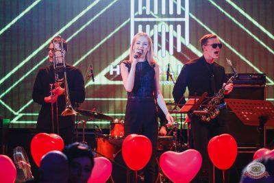 Вечеринка «Холостяки и холостячки», 19 января 2019 - Ресторан «Максимилианс» Челябинск - 34