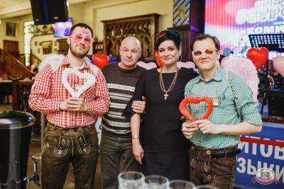 Вечеринка «Холостяки и холостячки», 19 января 2019 - Ресторан «Максимилианс» Челябинск - 36