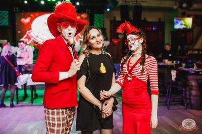 Вечеринка «Холостяки и холостячки», 19 января 2019 - Ресторан «Максимилианс» Челябинск - 38