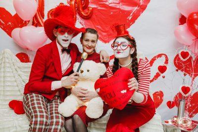 Вечеринка «Холостяки и холостячки», 19 января 2019 - Ресторан «Максимилианс» Челябинск - 4