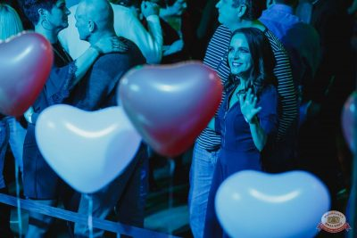 Вечеринка «Холостяки и холостячки», 19 января 2019 - Ресторан «Максимилианс» Челябинск - 43