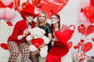 Вечеринка «Холостяки и холостячки», 19 января 2019 - Ресторан «Максимилианс» Челябинск - 5