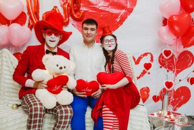 Вечеринка «Холостяки и холостячки», 19 января 2019 - Ресторан «Максимилианс» Челябинск - 6