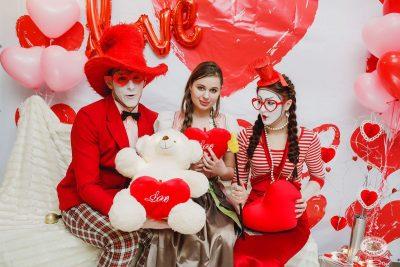 Вечеринка «Холостяки и холостячки», 19 января 2019 - Ресторан «Максимилианс» Челябинск - 7