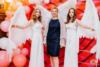 Вечеринка «Холостяки и холостячки», 2 августа 2019 - Ресторан «Максимилианс» Челябинск - 1