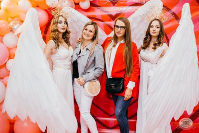 Вечеринка «Холостяки и холостячки», 2 августа 2019 - Ресторан «Максимилианс» Челябинск - 11