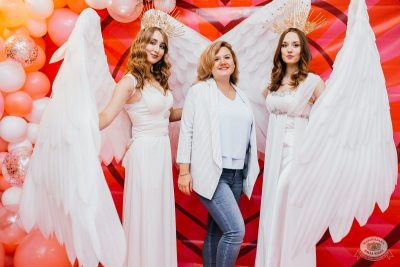 Вечеринка «Холостяки и холостячки», 2 августа 2019 - Ресторан «Максимилианс» Челябинск - 12