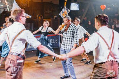 Вечеринка «Холостяки и холостячки», 2 августа 2019 - Ресторан «Максимилианс» Челябинск - 29
