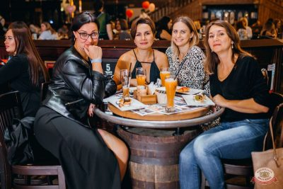 Вечеринка «Холостяки и холостячки», 2 августа 2019 - Ресторан «Максимилианс» Челябинск - 38