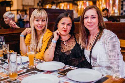 Вечеринка «Холостяки и холостячки», 2 августа 2019 - Ресторан «Максимилианс» Челябинск - 39