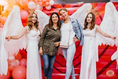 Вечеринка «Холостяки и холостячки», 2 августа 2019 - Ресторан «Максимилианс» Челябинск - 4