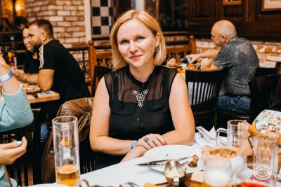 Вечеринка «Холостяки и холостячки», 2 августа 2019 - Ресторан «Максимилианс» Челябинск - 55
