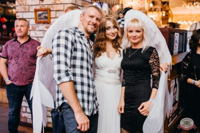 Вечеринка «Холостяки и холостячки», 2 августа 2019 - Ресторан «Максимилианс» Челябинск - 59