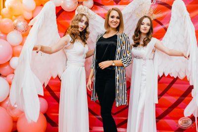 Вечеринка «Холостяки и холостячки», 2 августа 2019 - Ресторан «Максимилианс» Челябинск - 6