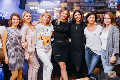 Вечеринка «Холостяки и холостячки», 2 августа 2019 - Ресторан «Максимилианс» Челябинск - 60