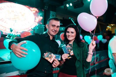 Вечеринка «Холостяки и холостячки», 21 июня 2019 - Ресторан «Максимилианс» Челябинск - 25