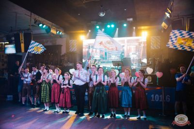 Вечеринка «Холостяки и холостячки», 21 июня 2019 - Ресторан «Максимилианс» Челябинск - 35