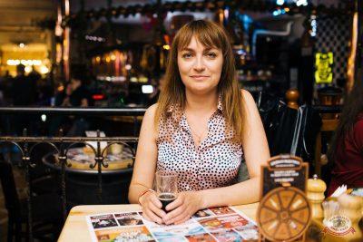 Вечеринка «Холостяки и холостячки», 21 июня 2019 - Ресторан «Максимилианс» Челябинск - 49