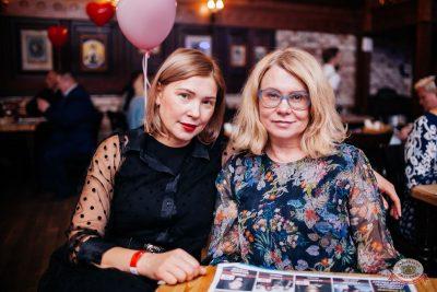 Вечеринка «Холостяки и холостячки», 6 декабря 2019 - Ресторан «Максимилианс» Челябинск - 44