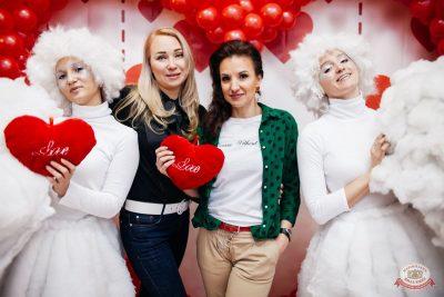 Вечеринка «Холостяки и холостячки», 6 декабря 2019 - Ресторан «Максимилианс» Челябинск - 5