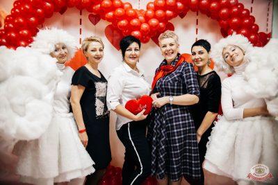Вечеринка «Холостяки и холостячки», 6 декабря 2019 - Ресторан «Максимилианс» Челябинск - 8