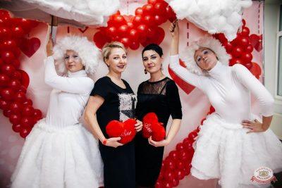 Вечеринка «Холостяки и холостячки», 6 декабря 2019 - Ресторан «Максимилианс» Челябинск - 9