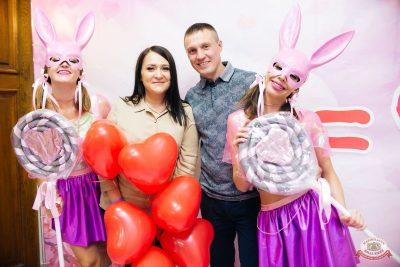 Вечеринка «Холостяки и холостячки», 6 сентября 2019 - Ресторан «Максимилианс» Челябинск - 11