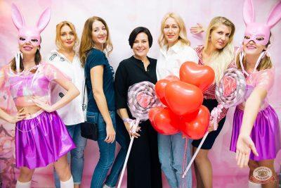 Вечеринка «Холостяки и холостячки», 6 сентября 2019 - Ресторан «Максимилианс» Челябинск - 12