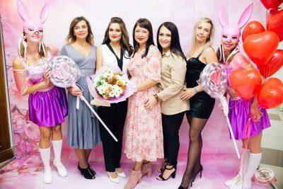 Вечеринка «Холостяки и холостячки», 6 сентября 2019 - Ресторан «Максимилианс» Челябинск - 3
