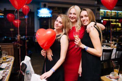 Вечеринка «Холостяки и холостячки», 6 сентября 2019 - Ресторан «Максимилианс» Челябинск - 43