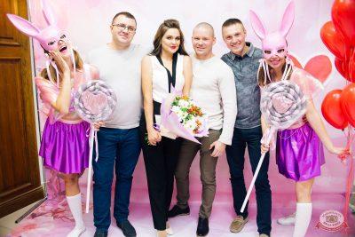 Вечеринка «Холостяки и холостячки», 6 сентября 2019 - Ресторан «Максимилианс» Челябинск - 6