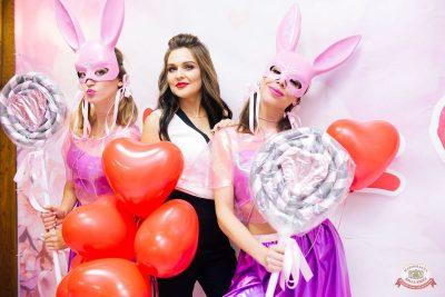 Вечеринка «Холостяки и холостячки», 6 сентября 2019 - Ресторан «Максимилианс» Челябинск - 8