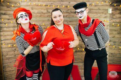 Вечеринка «Холостяки и холостячки», 7 февраля 2020 - Ресторан «Максимилианс» Челябинск - 3
