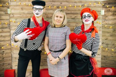 Вечеринка «Холостяки и холостячки», 7 февраля 2020 - Ресторан «Максимилианс» Челябинск - 4