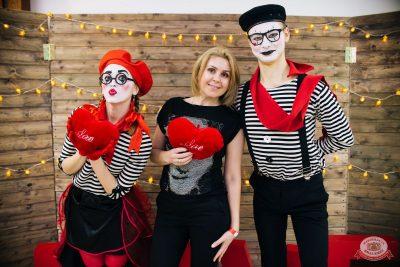 Вечеринка «Холостяки и холостячки», 7 февраля 2020 - Ресторан «Максимилианс» Челябинск - 6
