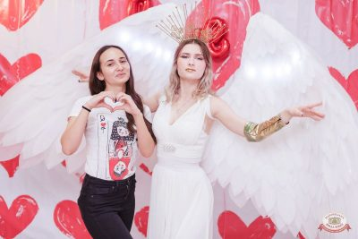 Вечеринка «Холостяки и холостячки», 8 февраля 2019 - Ресторан «Максимилианс» Челябинск - 3