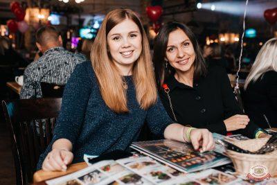 Вечеринка «Холостяки и холостячки», 8 ноября 2019 - Ресторан «Максимилианс» Челябинск - 48