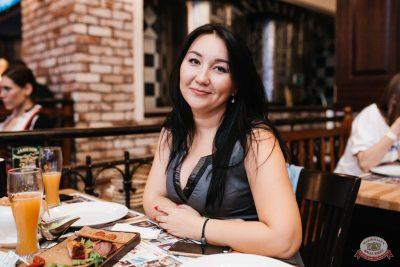 Вечеринка «Холостяки и холостячки», 8 ноября 2019 - Ресторан «Максимилианс» Челябинск - 49